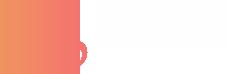 Оптовый интернет-магазин женского белья Juria